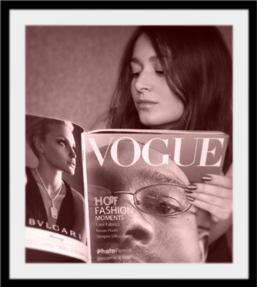 Mike_Vogue